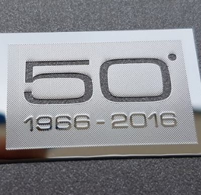 50SAC