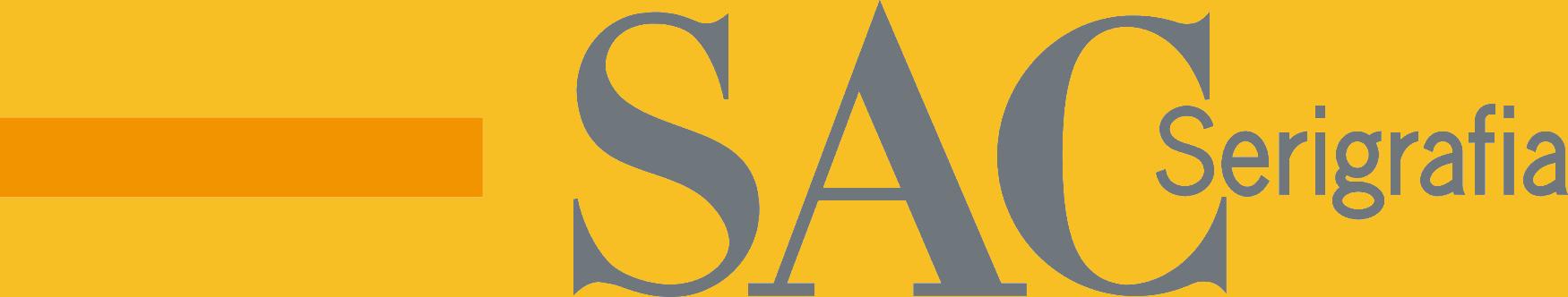 Logo-SAC-Serigrafia